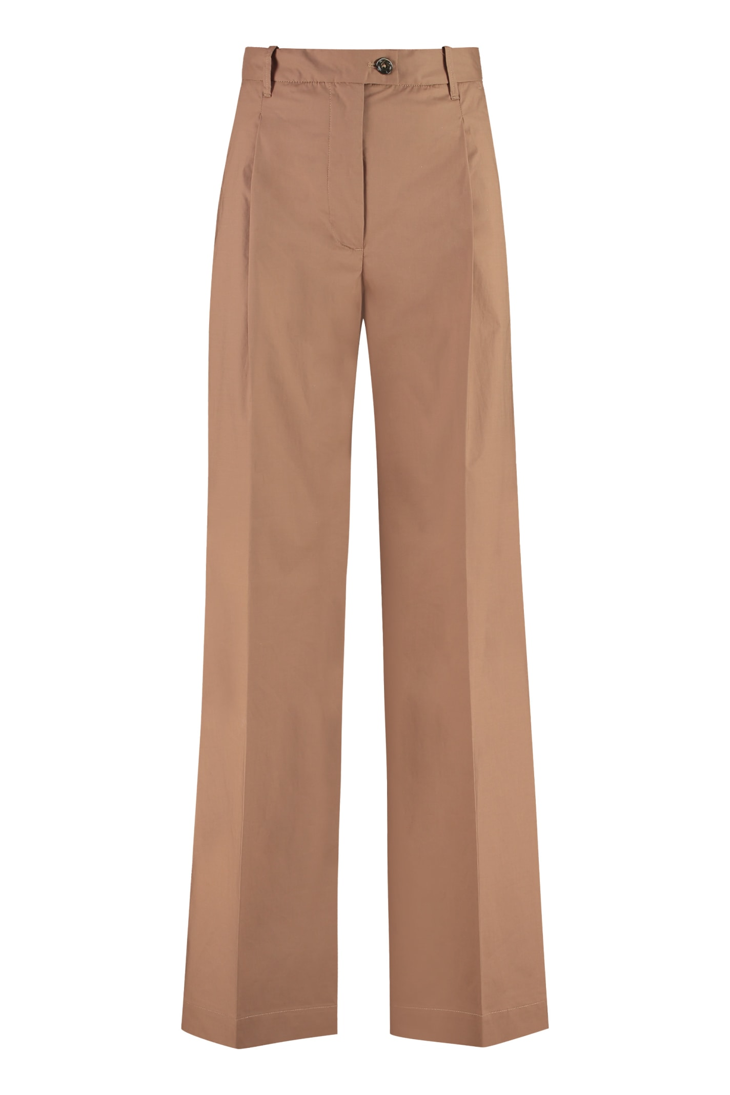 Nine in the Morning Alice Chino Pants