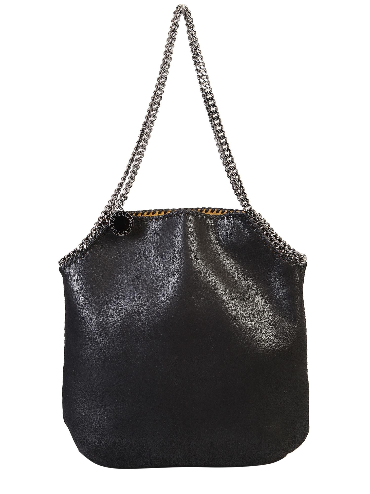 Stella McCartney Large Tote Bag