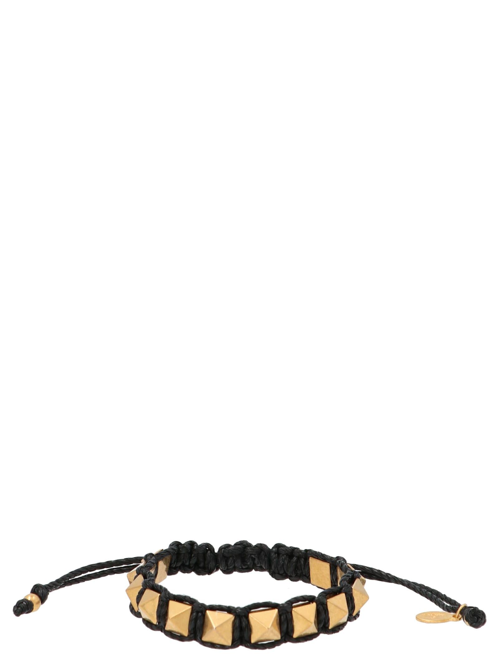 Valentino Garavani studs Bracelet