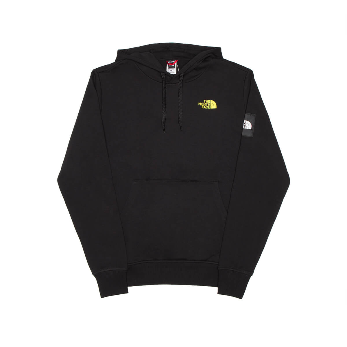 The North Face Box Hoodie