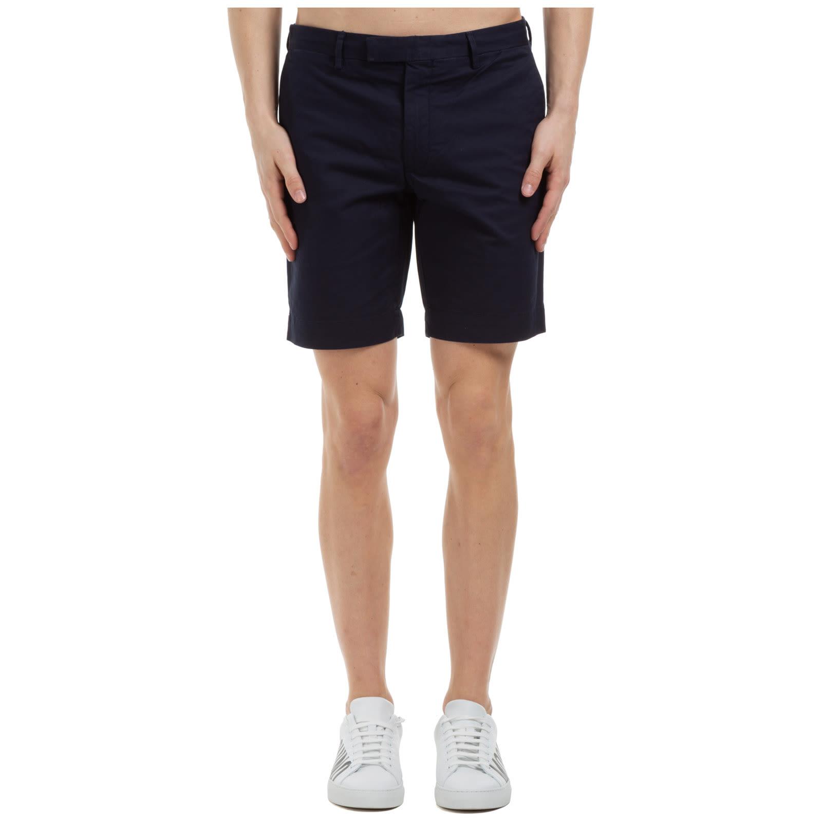 Ralph Lauren Emery Shorts