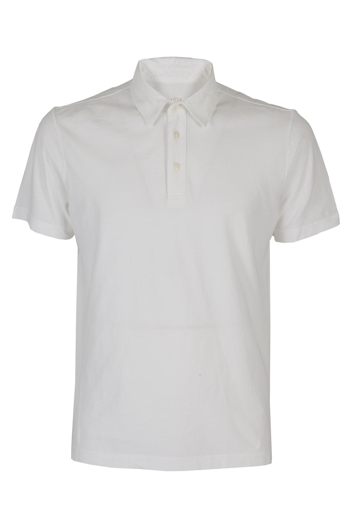 Polo Shirt Altea