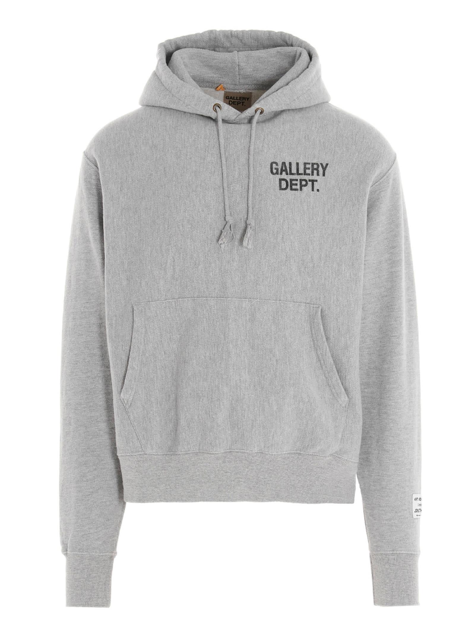 Gallery Dept. Hoodie