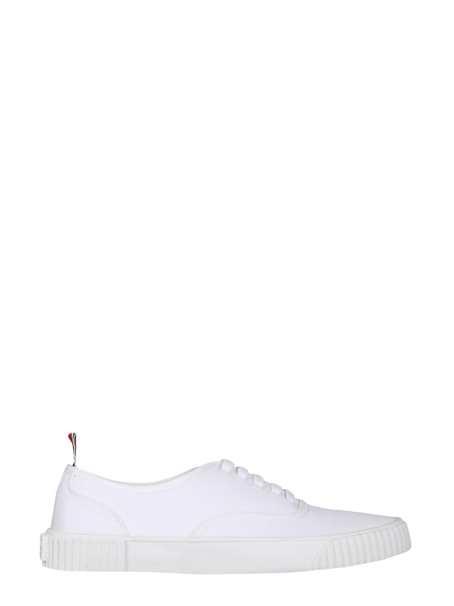 Thom Browne Heritage Sneakers