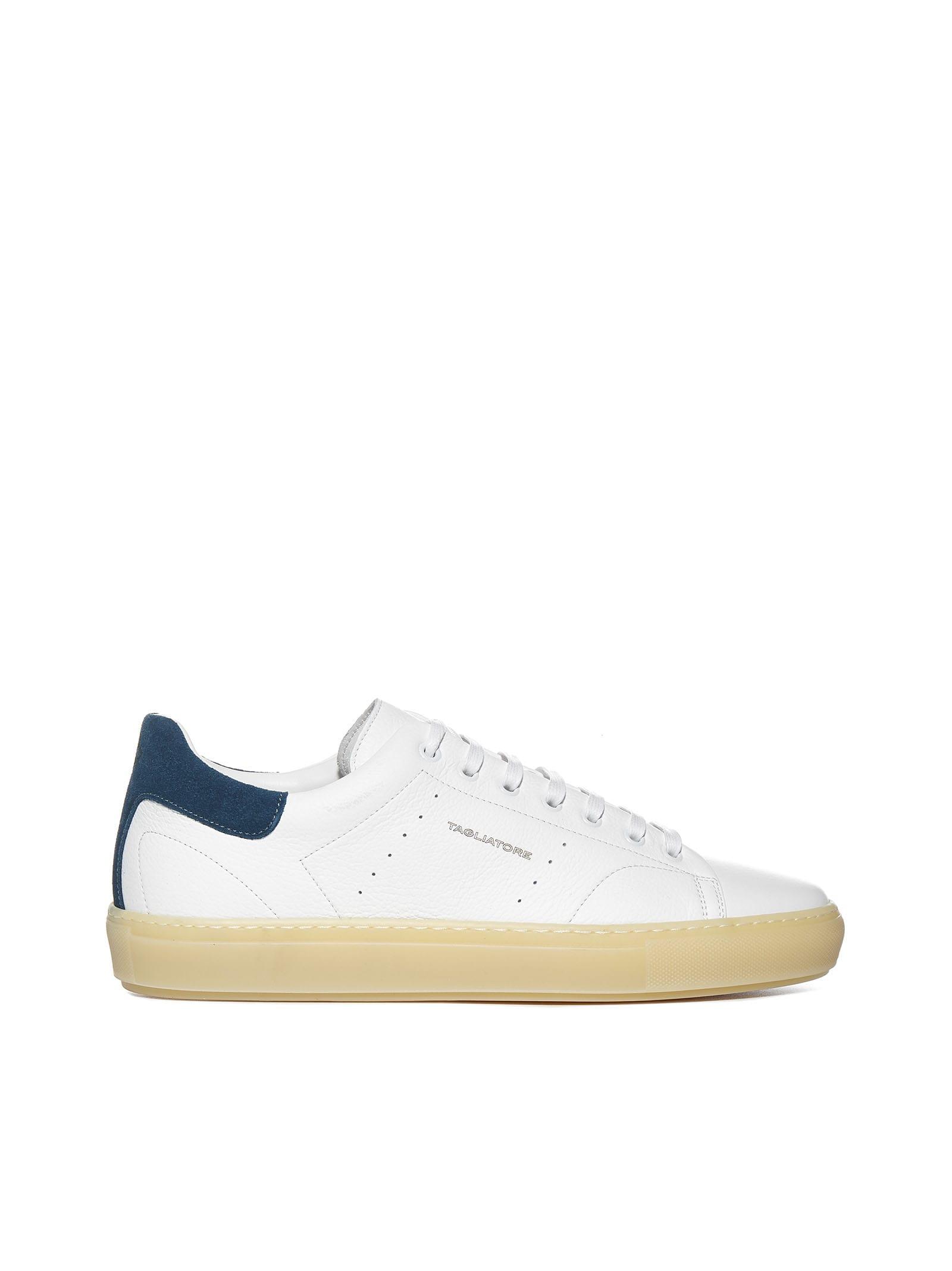 Tagliatore Sneakers