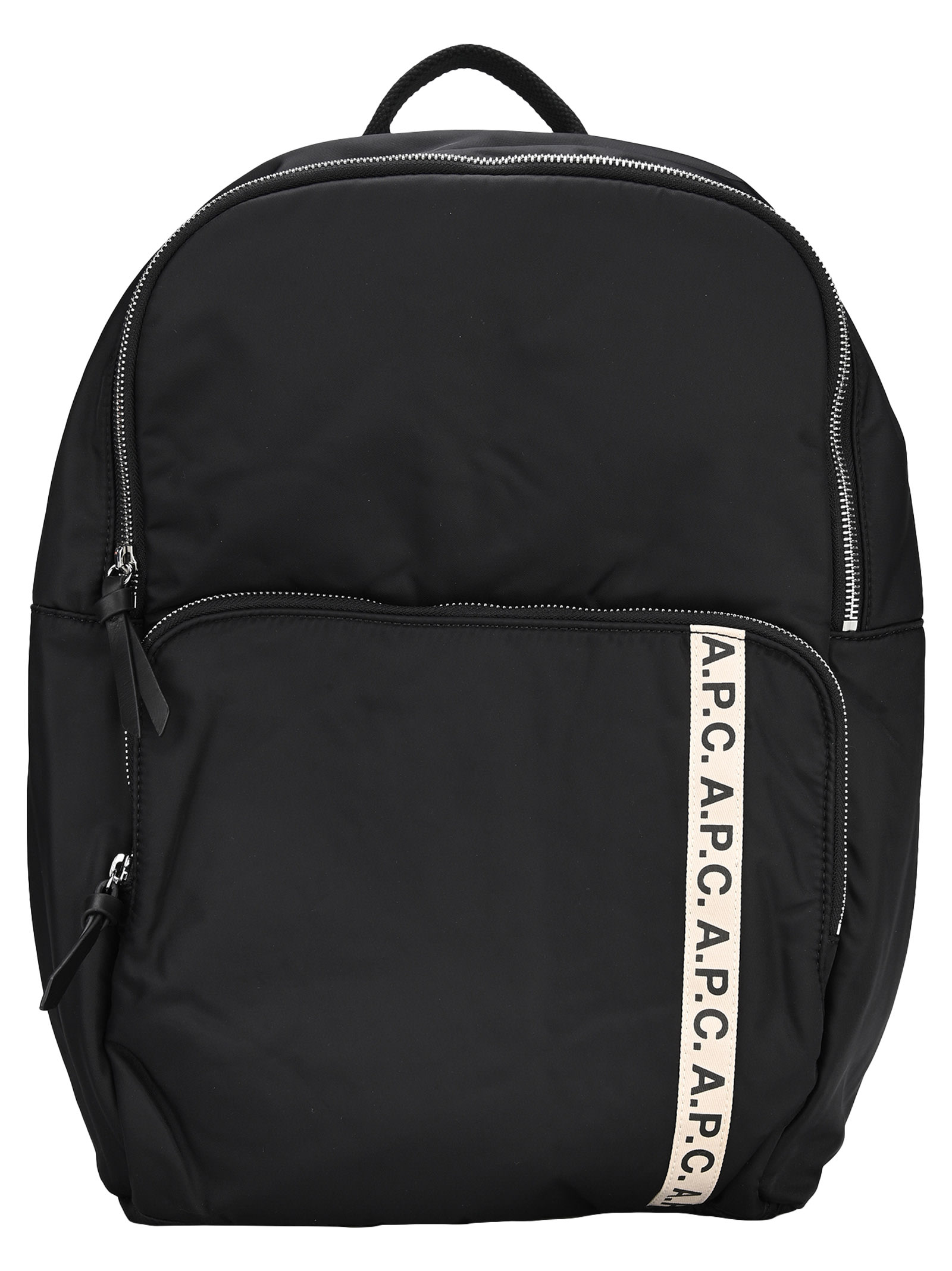A.p.c. Repeat Backpack