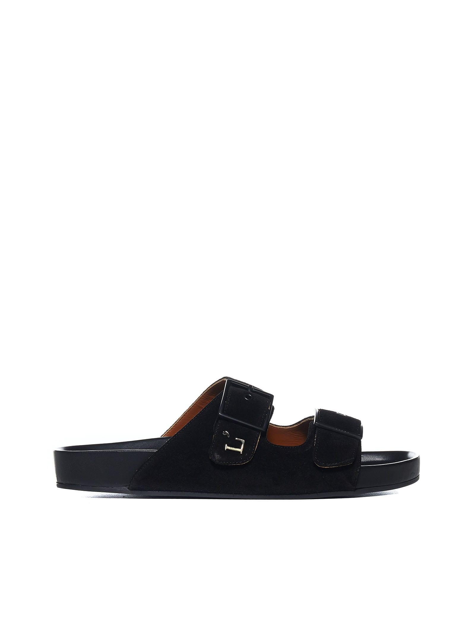 LAutre Chose Flat Shoes