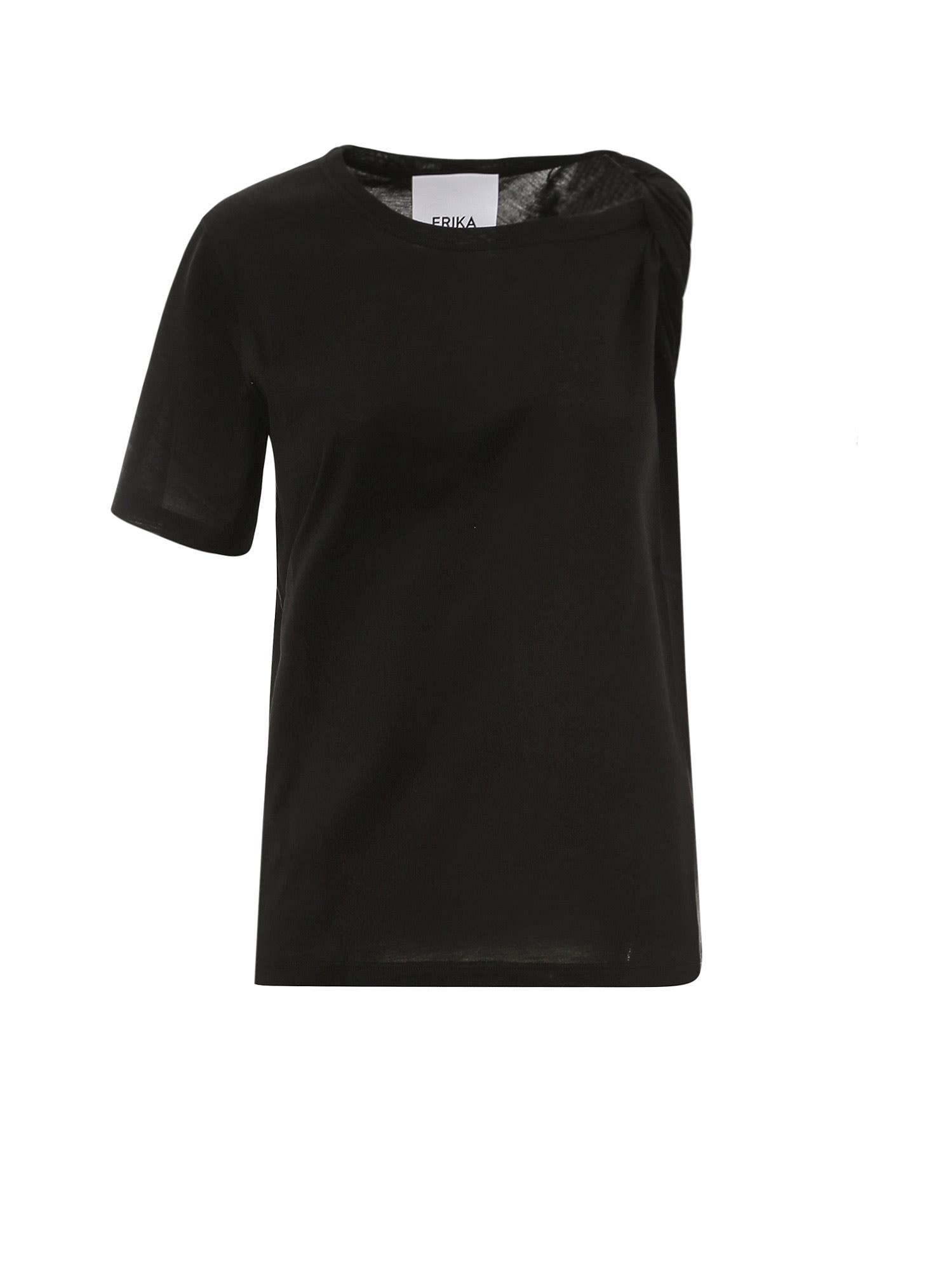Erika Cavallini T-shirt