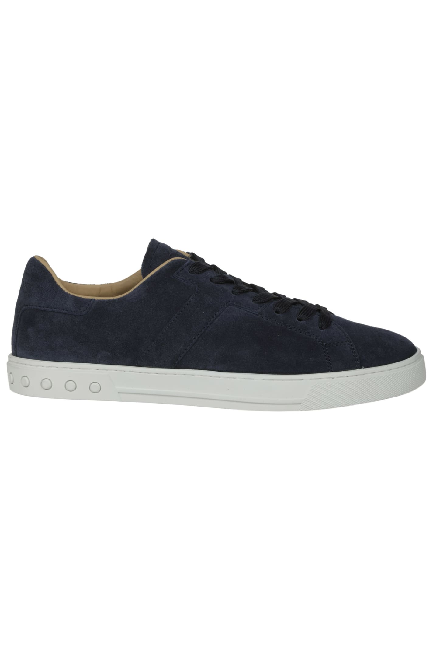 Tods New Sport Sneakers