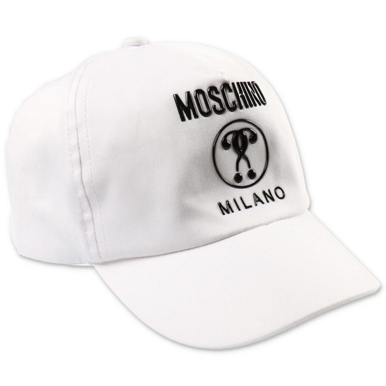 Moschino Accessory
