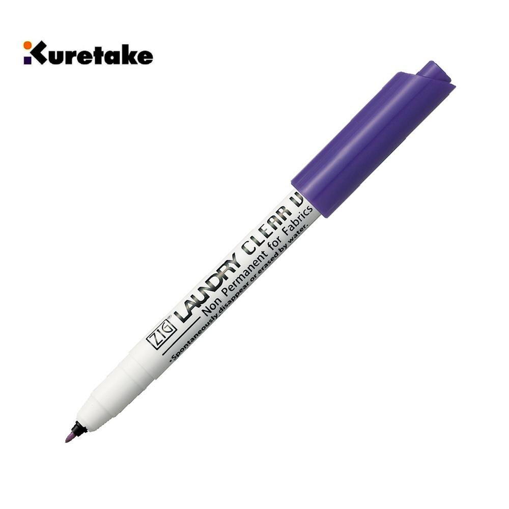 吳竹Kuretake VN-100-080 水消筆