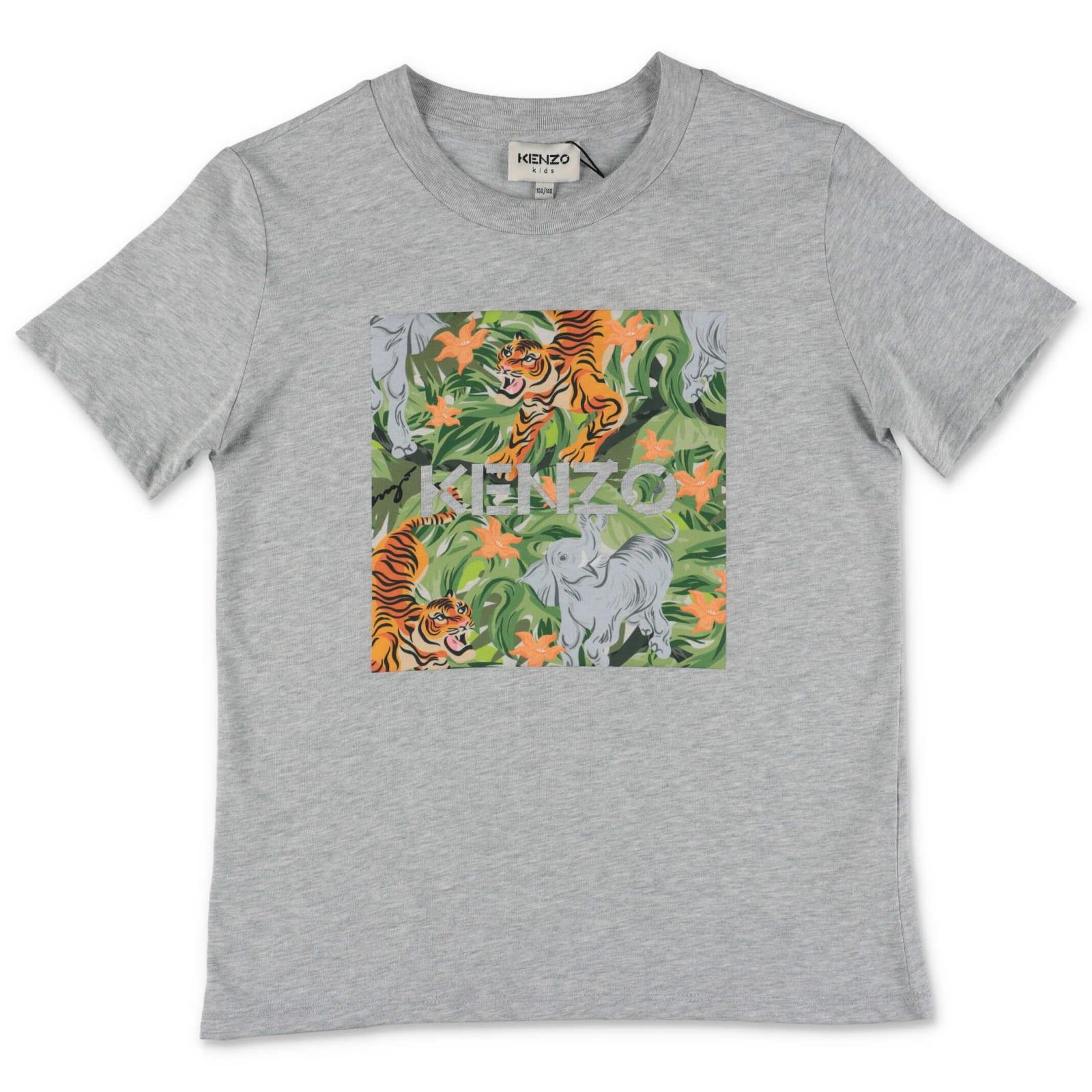Kenzo Kids T-shirt