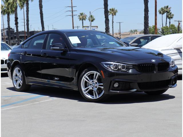 [訂金賣場] 2020 BMW 430i xDrive