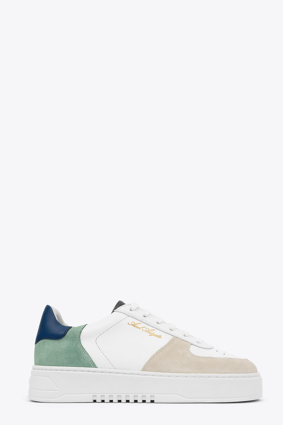Axel Arigato Orbit Sneakers