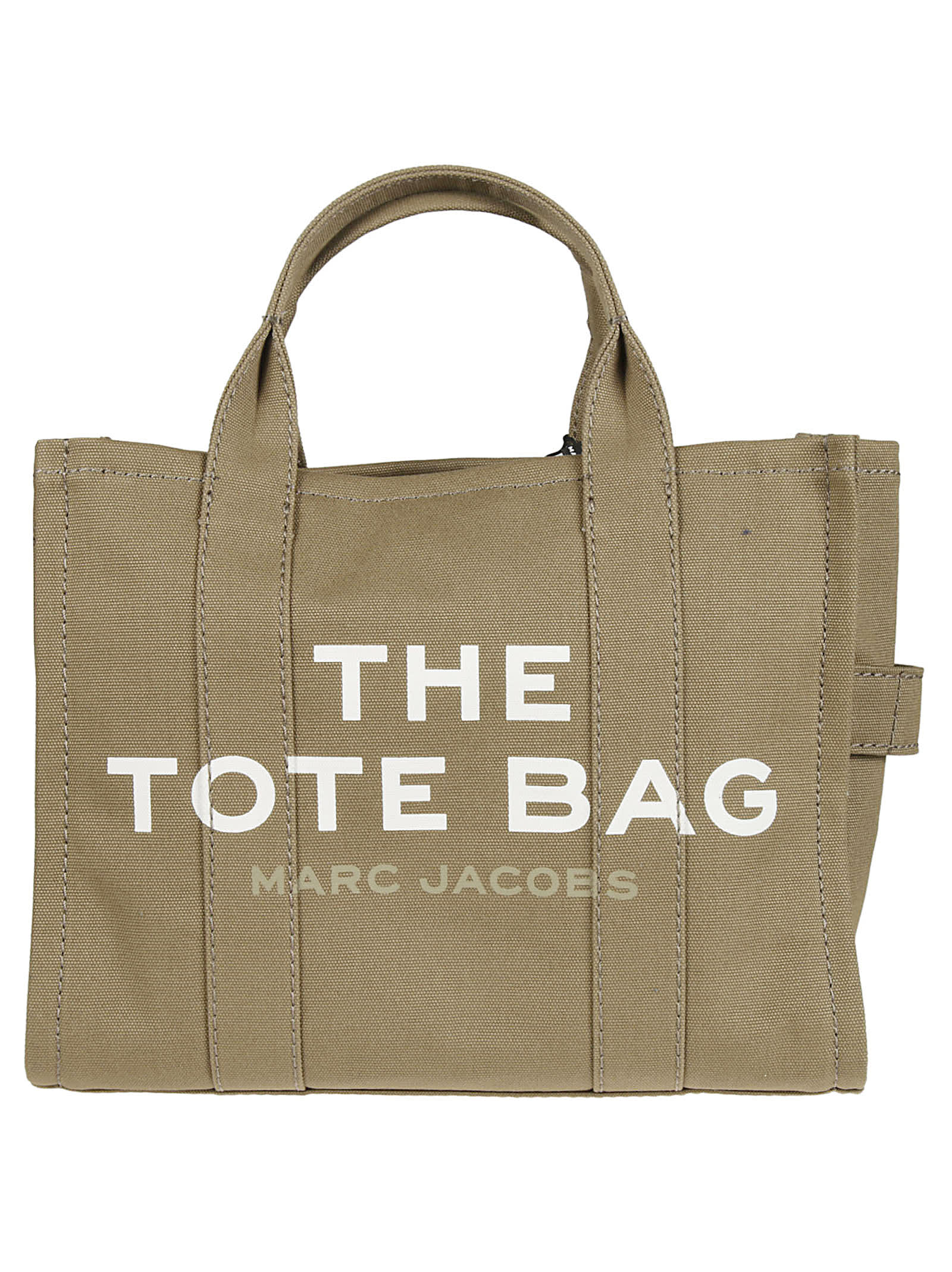 Marc Jacobs The Tote Bag Tote