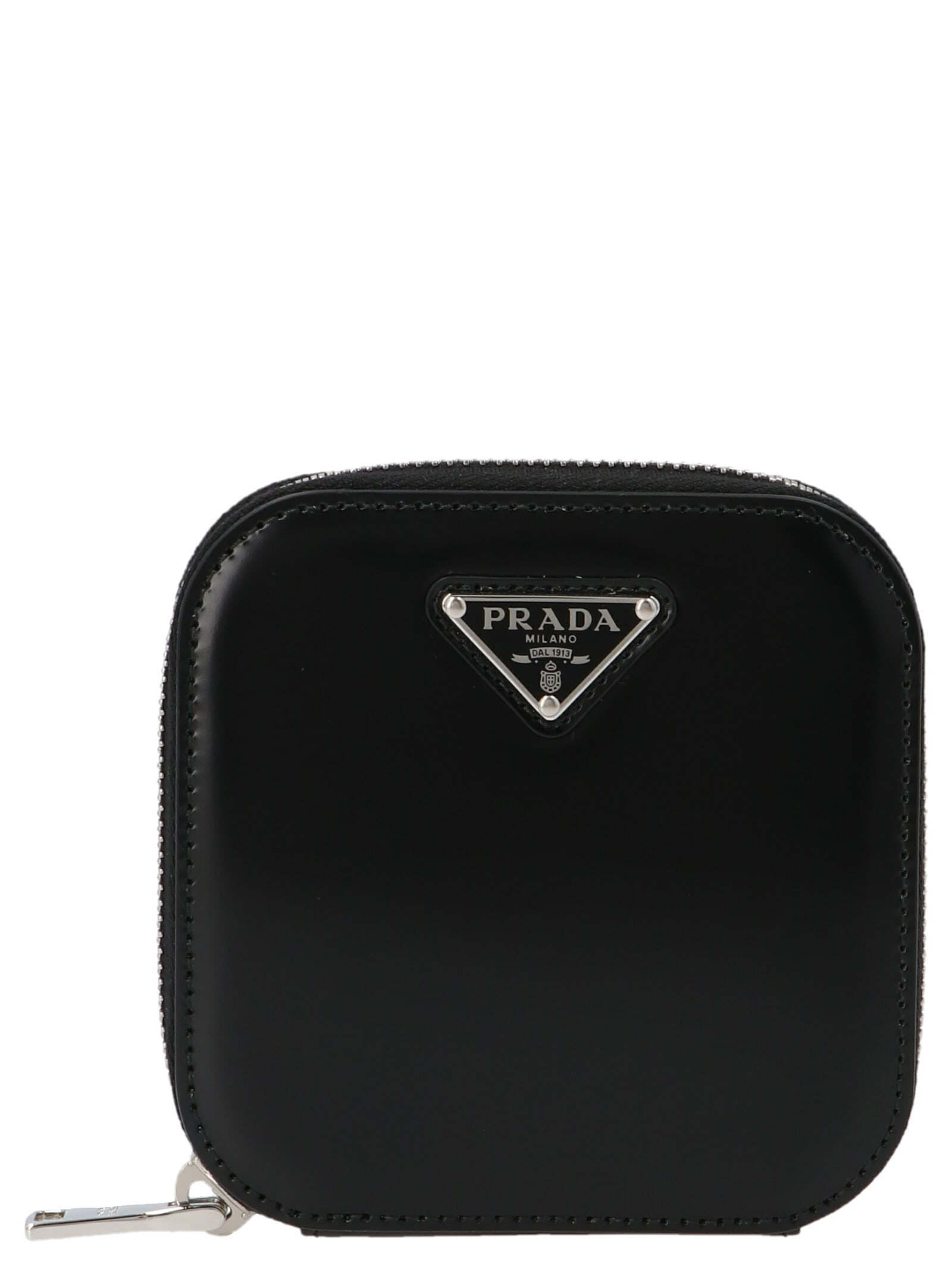 Prada pouch Mini Bag