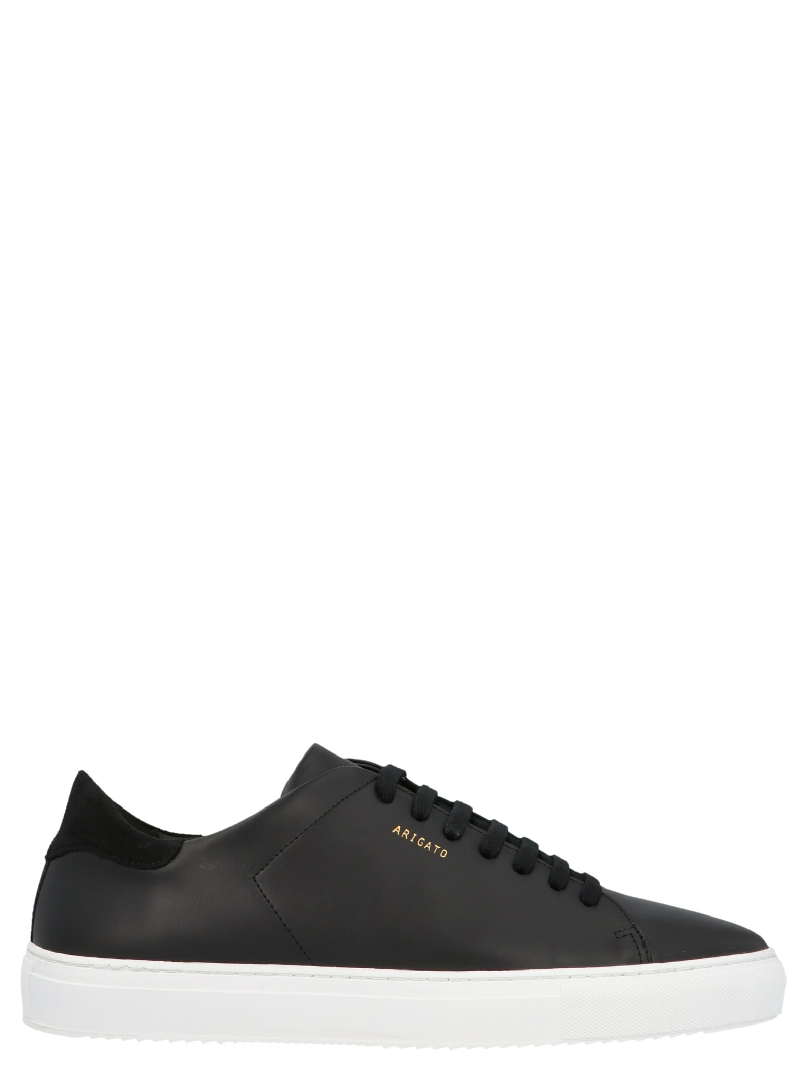Axel Arigato clean 90 Shoes