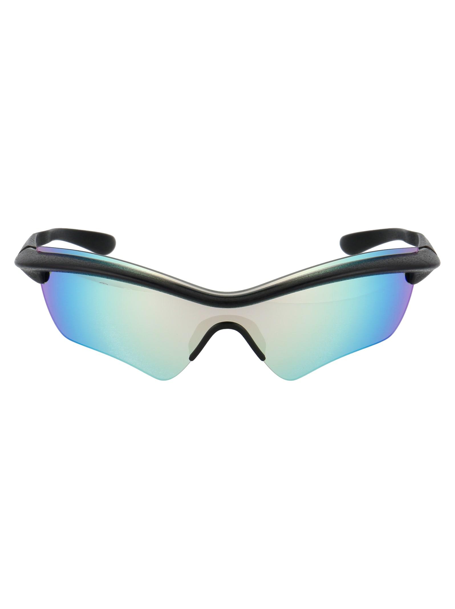 Mykita Mmecho005 Sunglasses