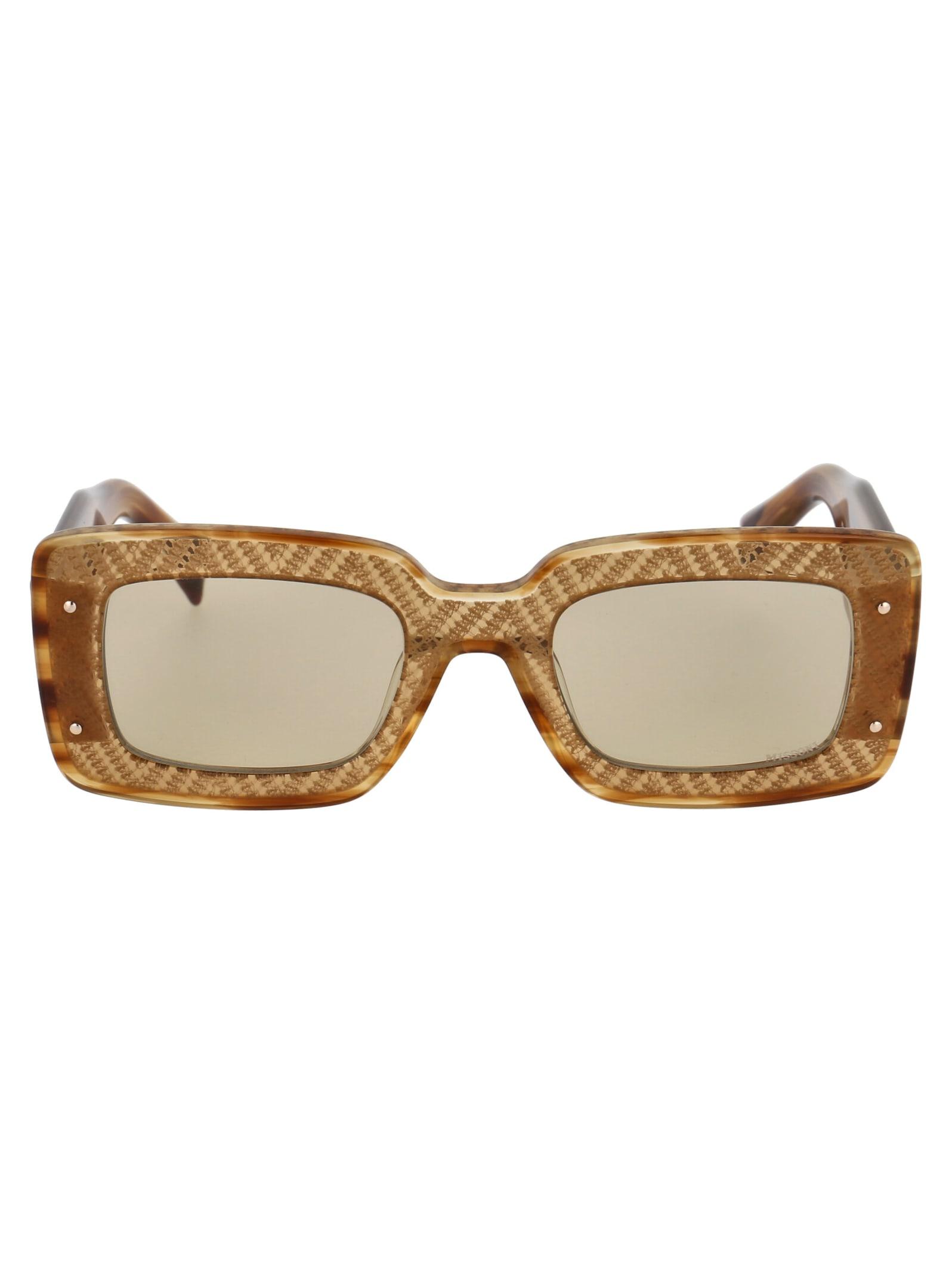 Missoni Mis 0041/n/s Sunglasses