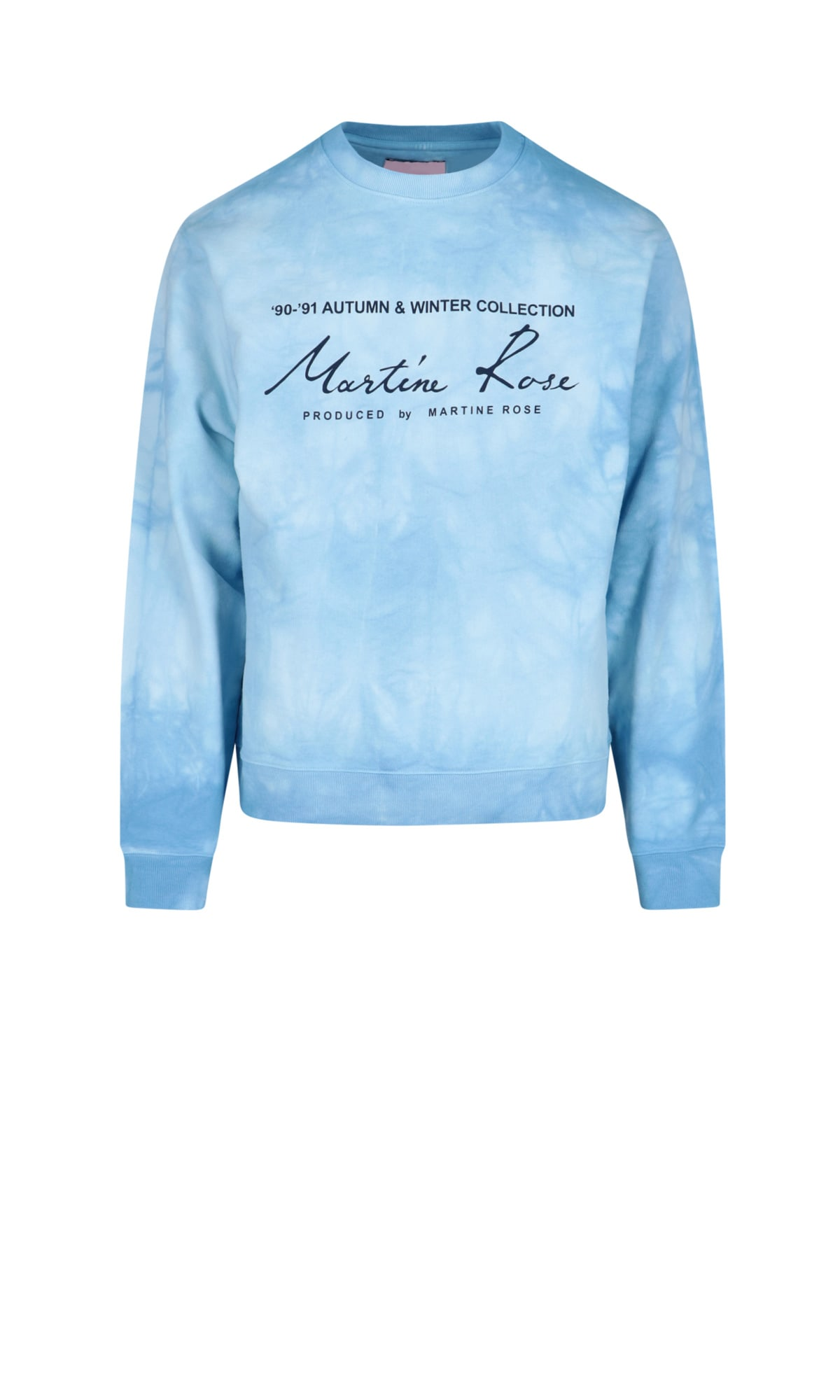 Martine Rose Sweater