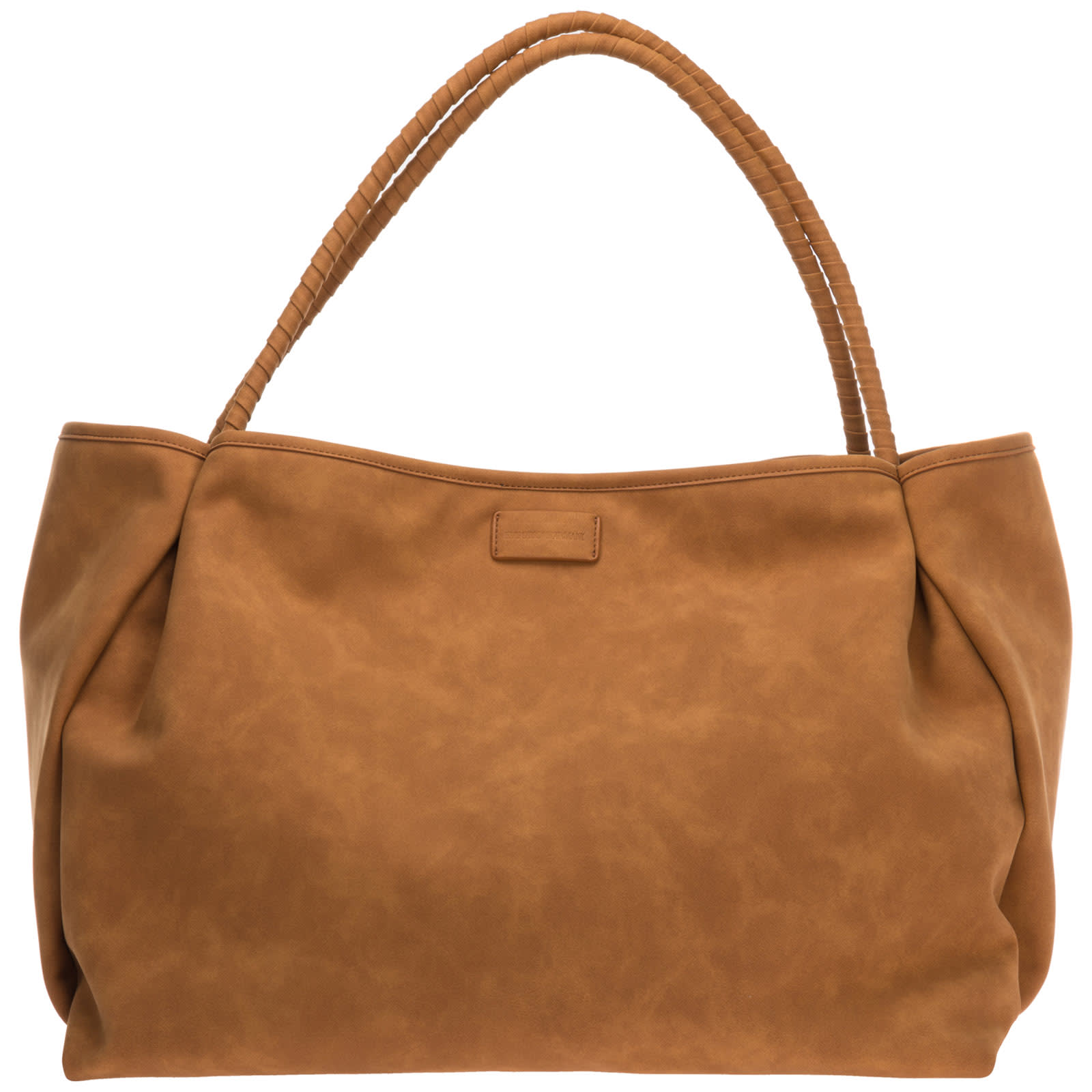 Emporio Armani Myea Handbags