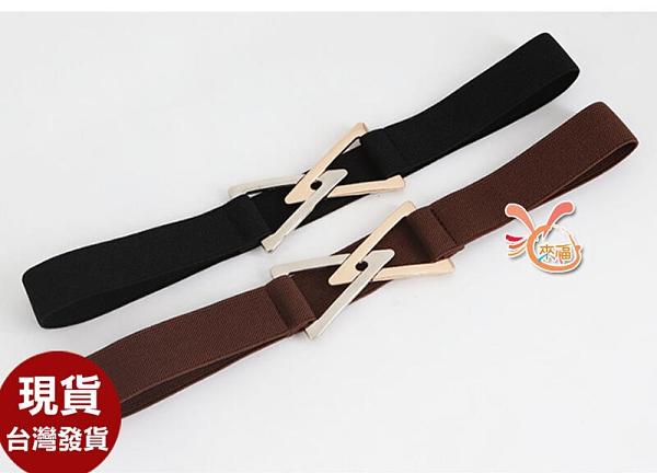 得來福皮帶,H908腰帶爆三角雙色彈性腰帶皮帶腰封正品,售價250元