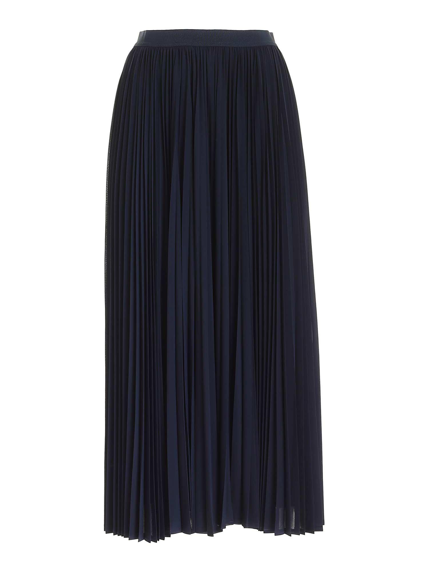 Weekend Max Mara Skirt