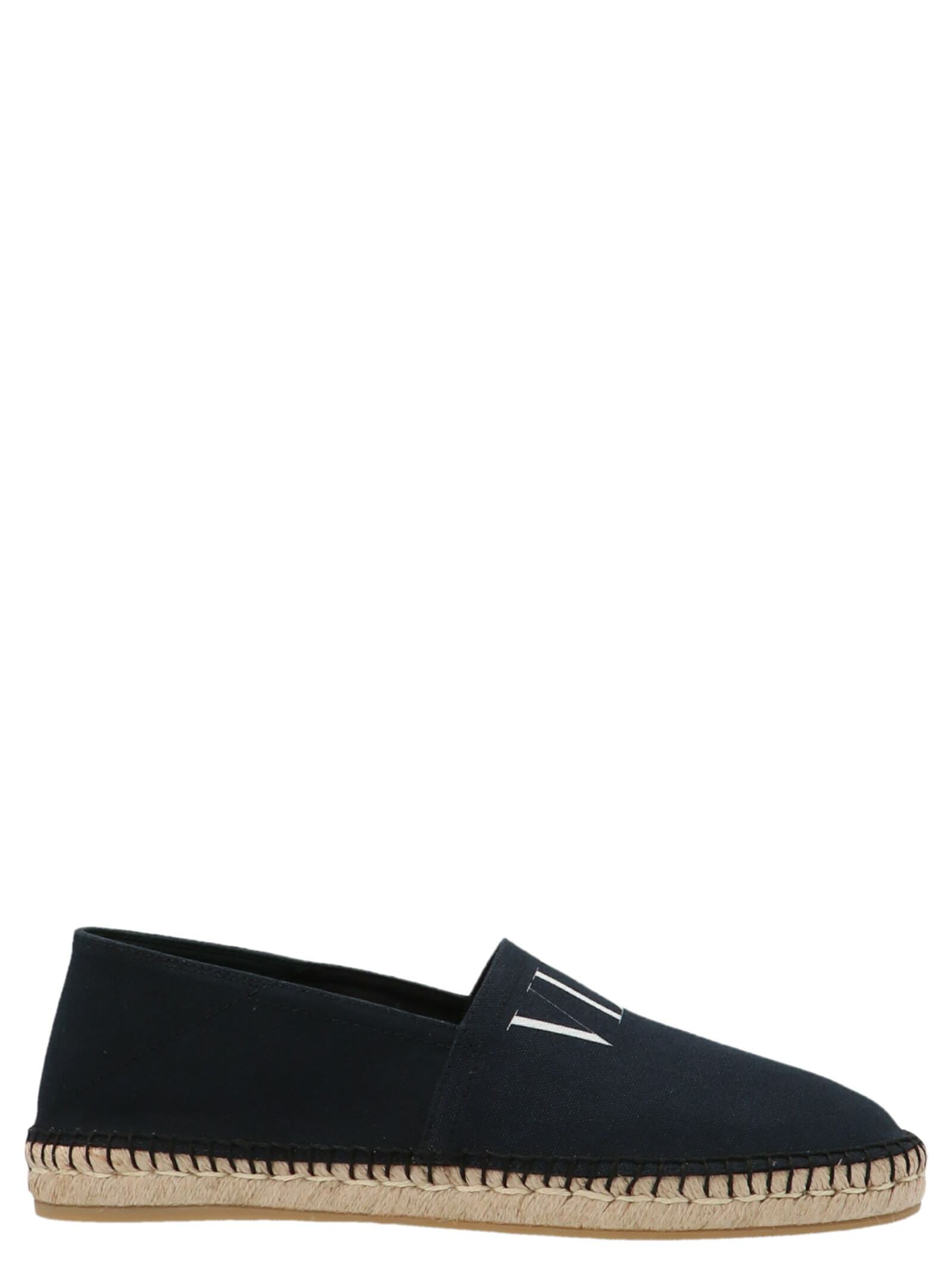 Valentino Garavani Shoes