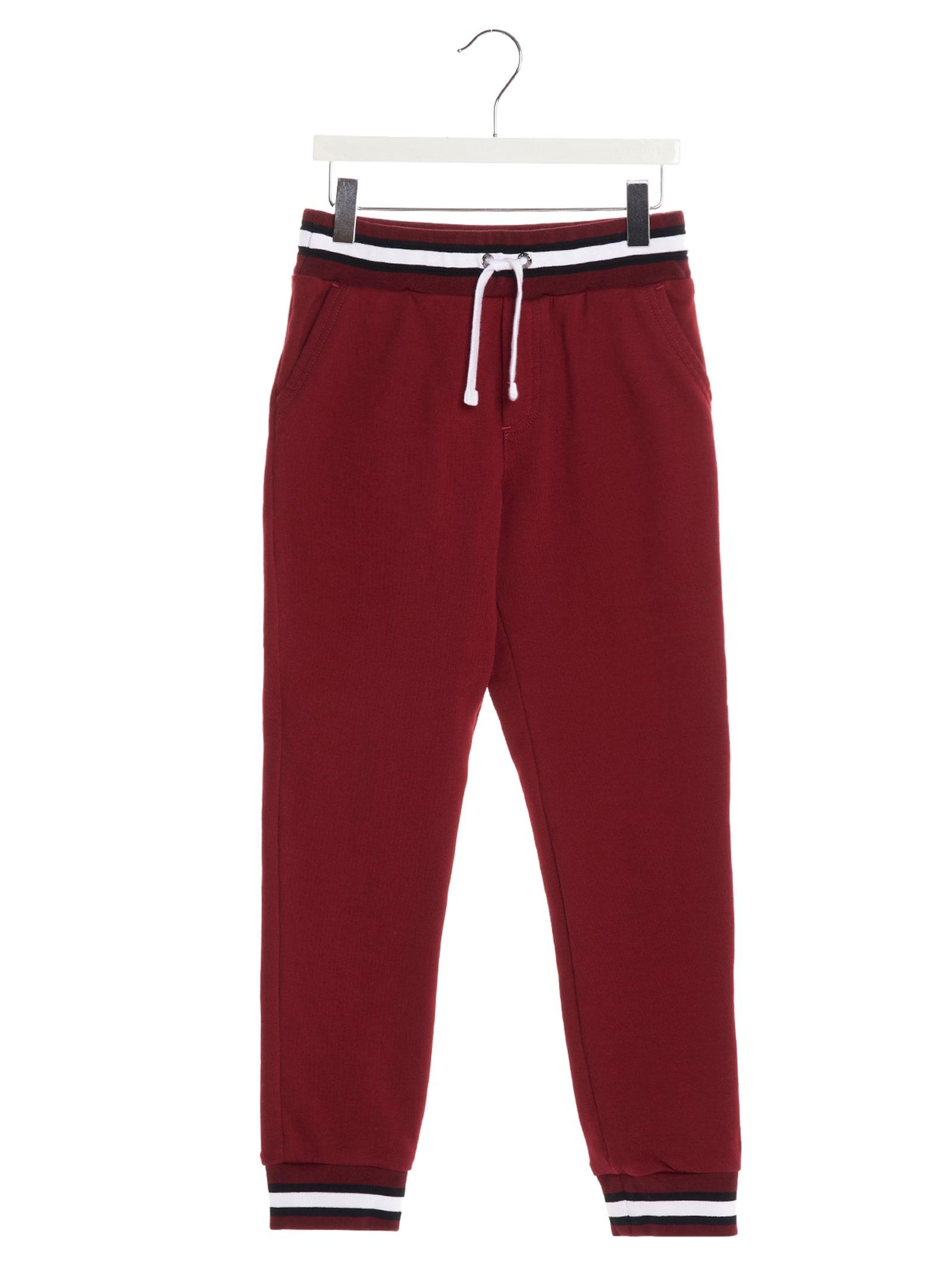 Dolce & Gabbana Pants