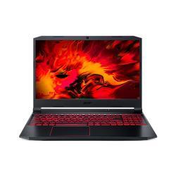 Acer宏碁 AN515-44-R7CV 獨顯電競筆電 15吋/R7-4800H/16G/PCIe 512G SSD/GTX 1650 Ti/W10黑