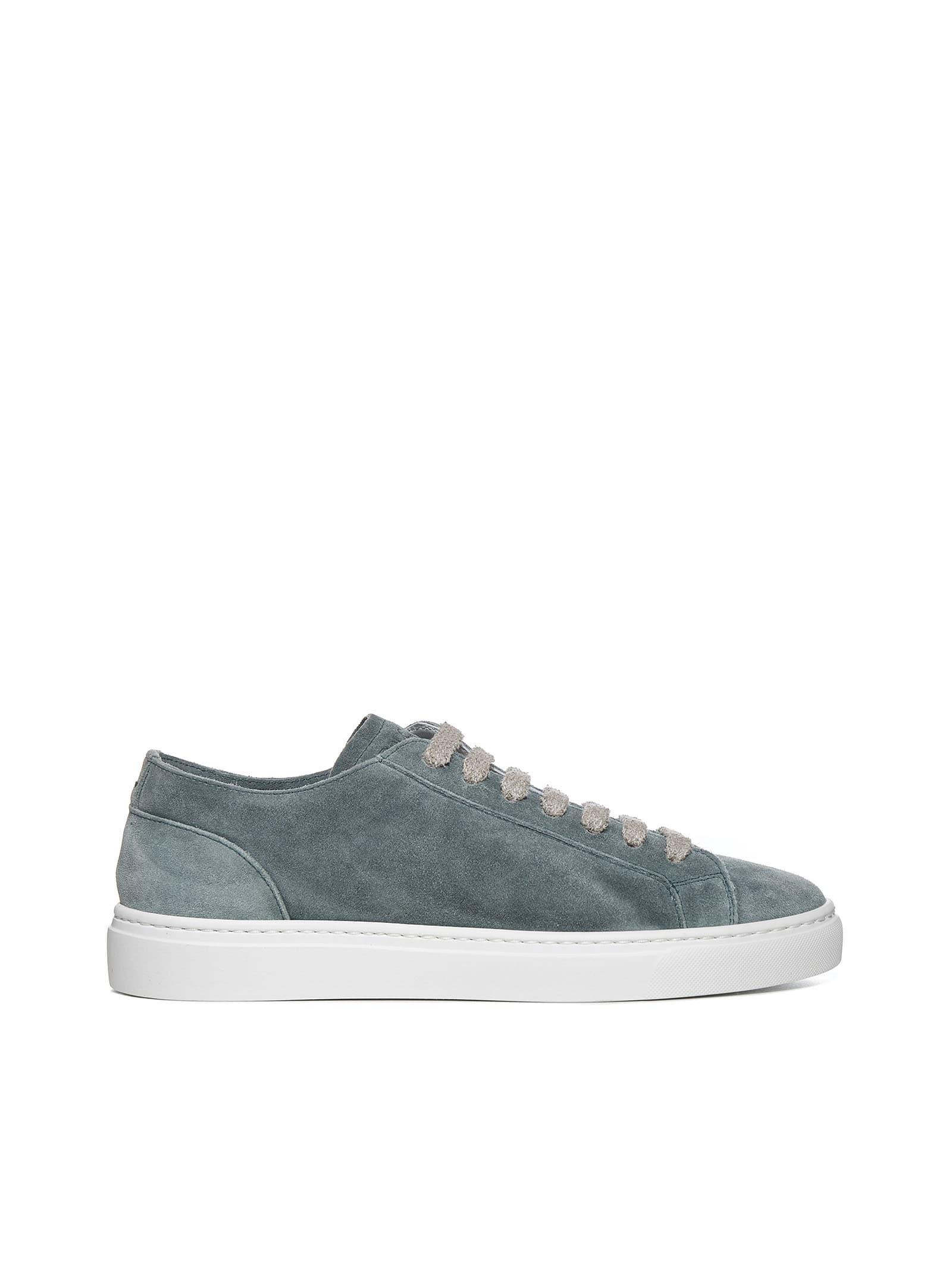 Doucals Sneakers