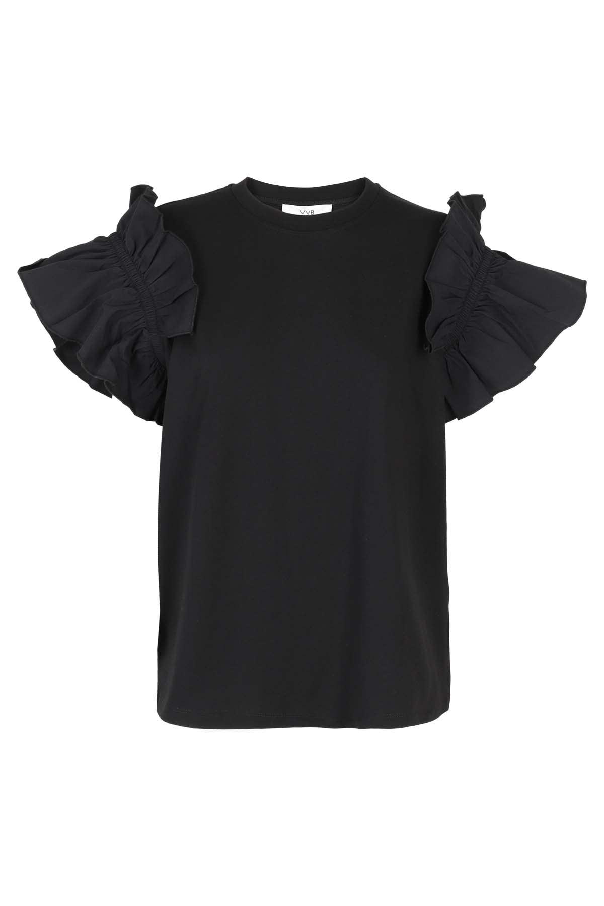 Victoria Victoria Beckham T-Shirt