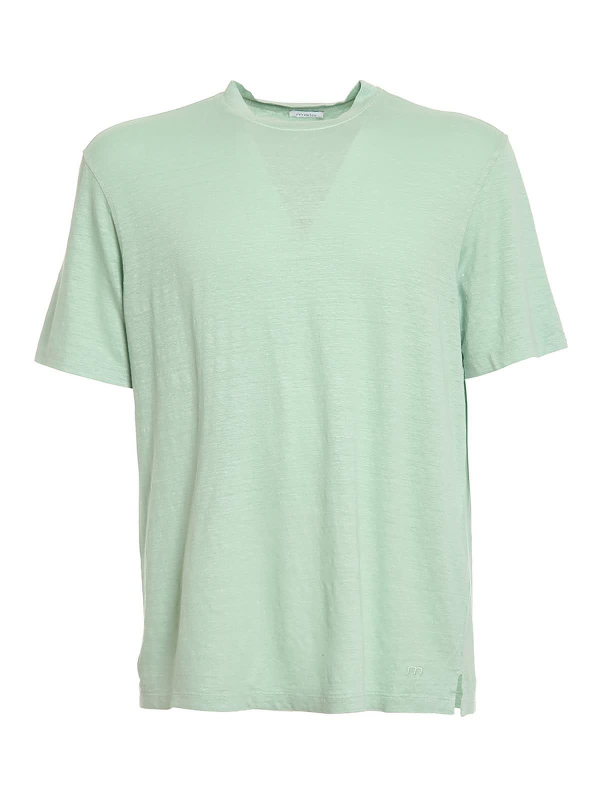 Malo Tshirt
