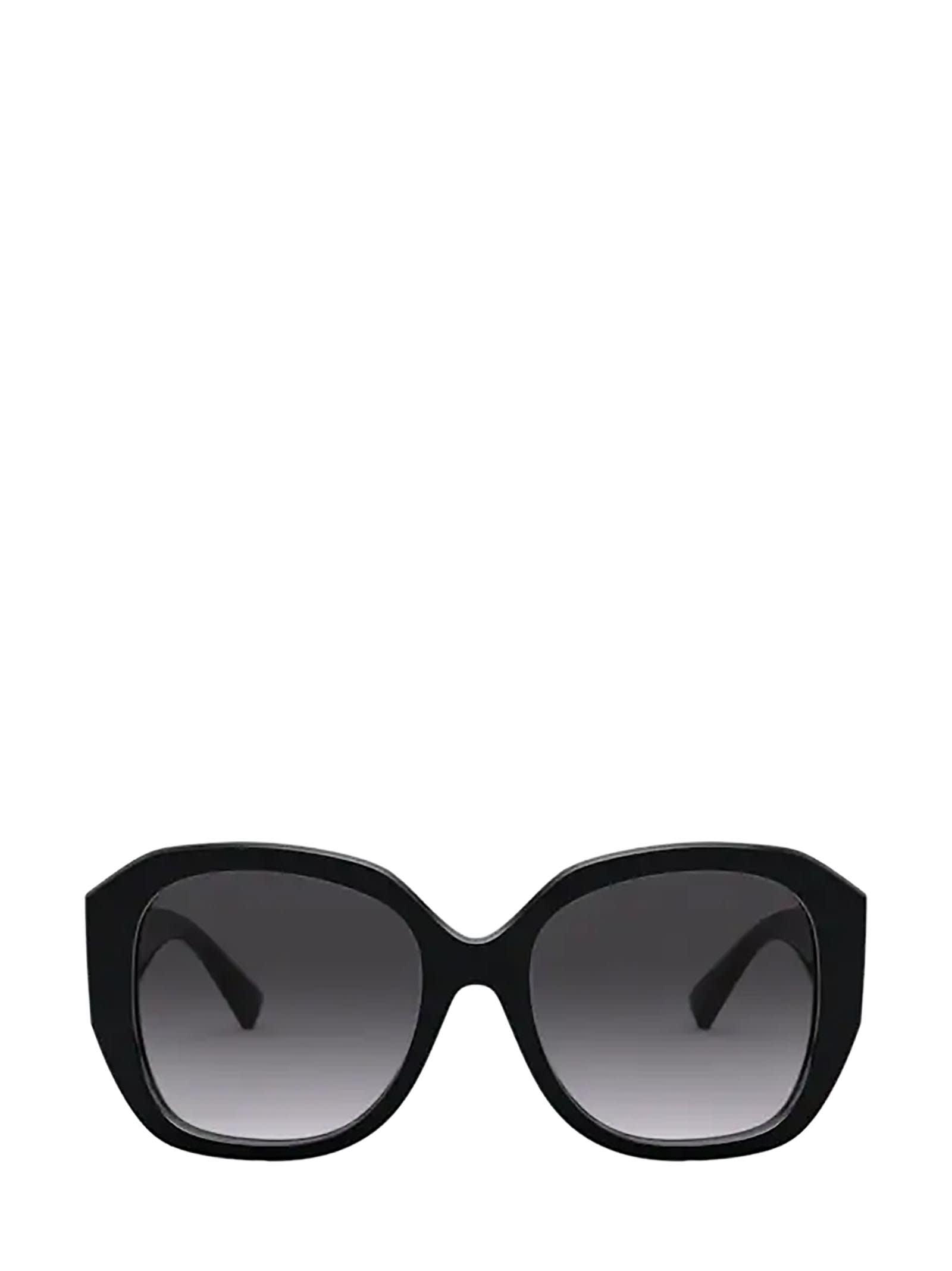 Valentino Valentino Va4079 Black Sunglasses