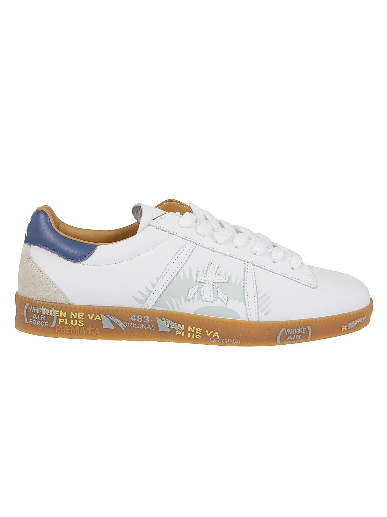Premiata Sneakers Andy
