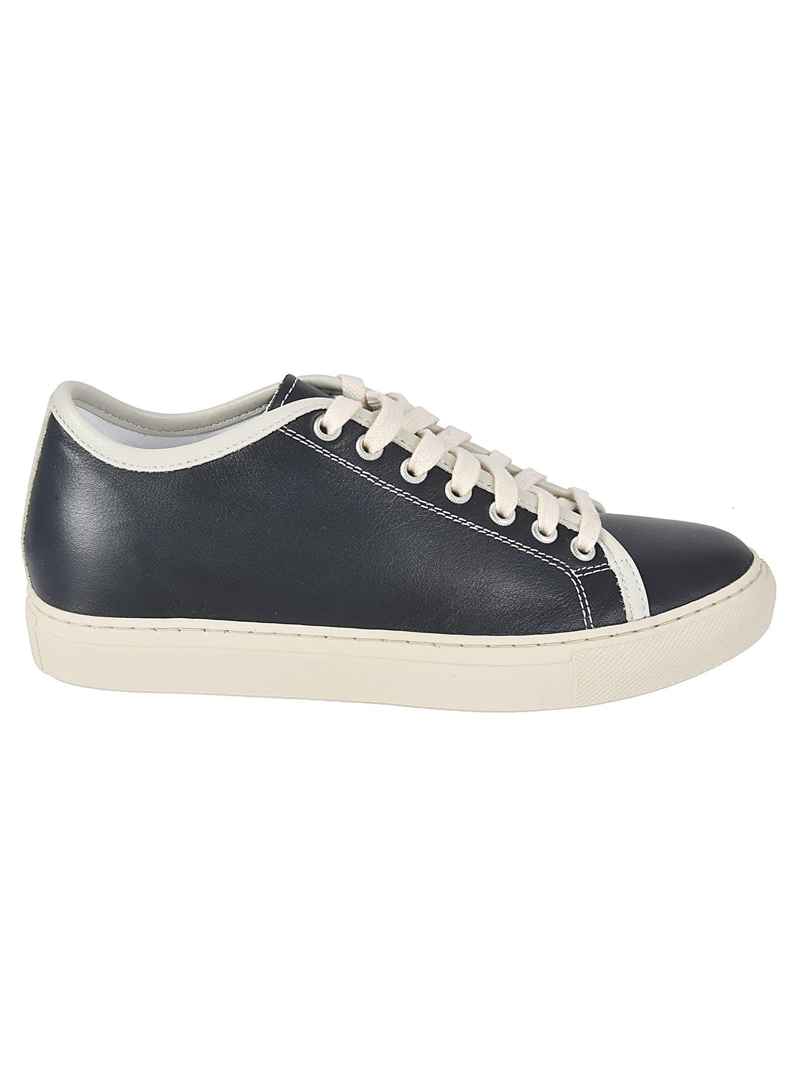 Sofie dHoore Color-block Sneakers