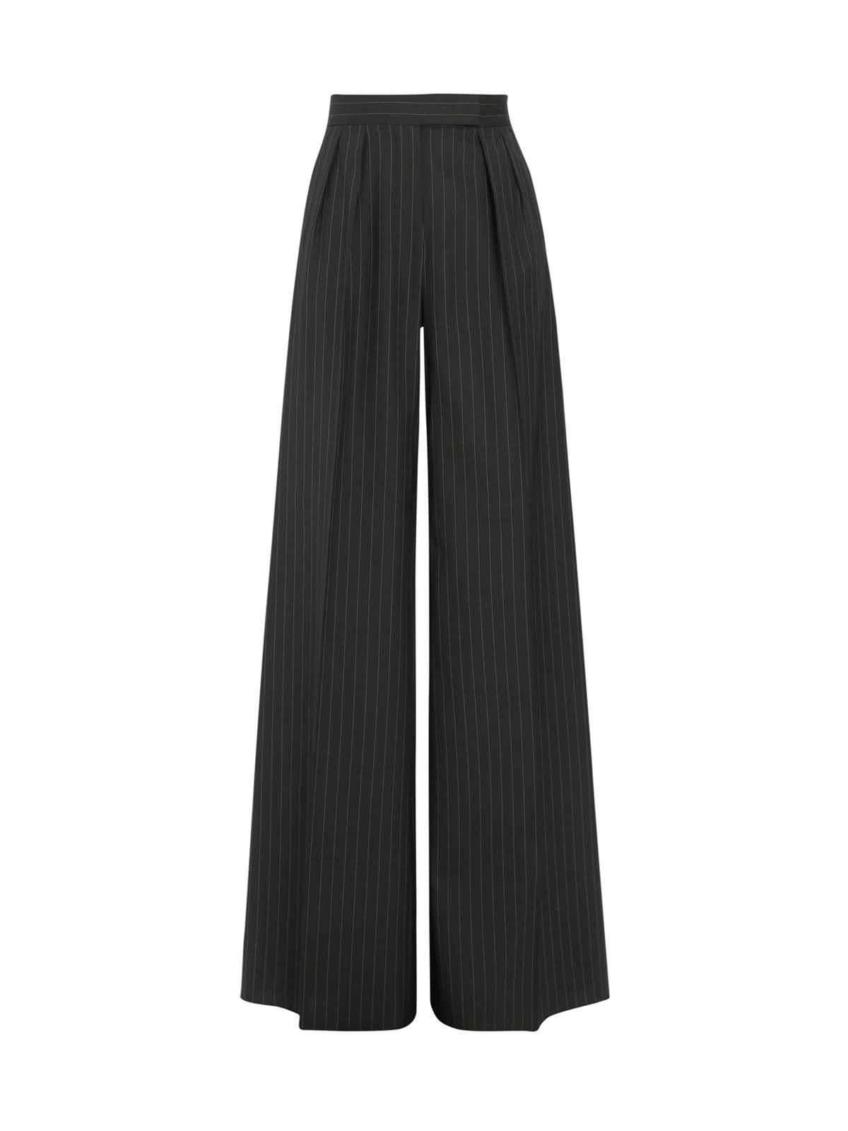 Max Mara Orsola Long Pant