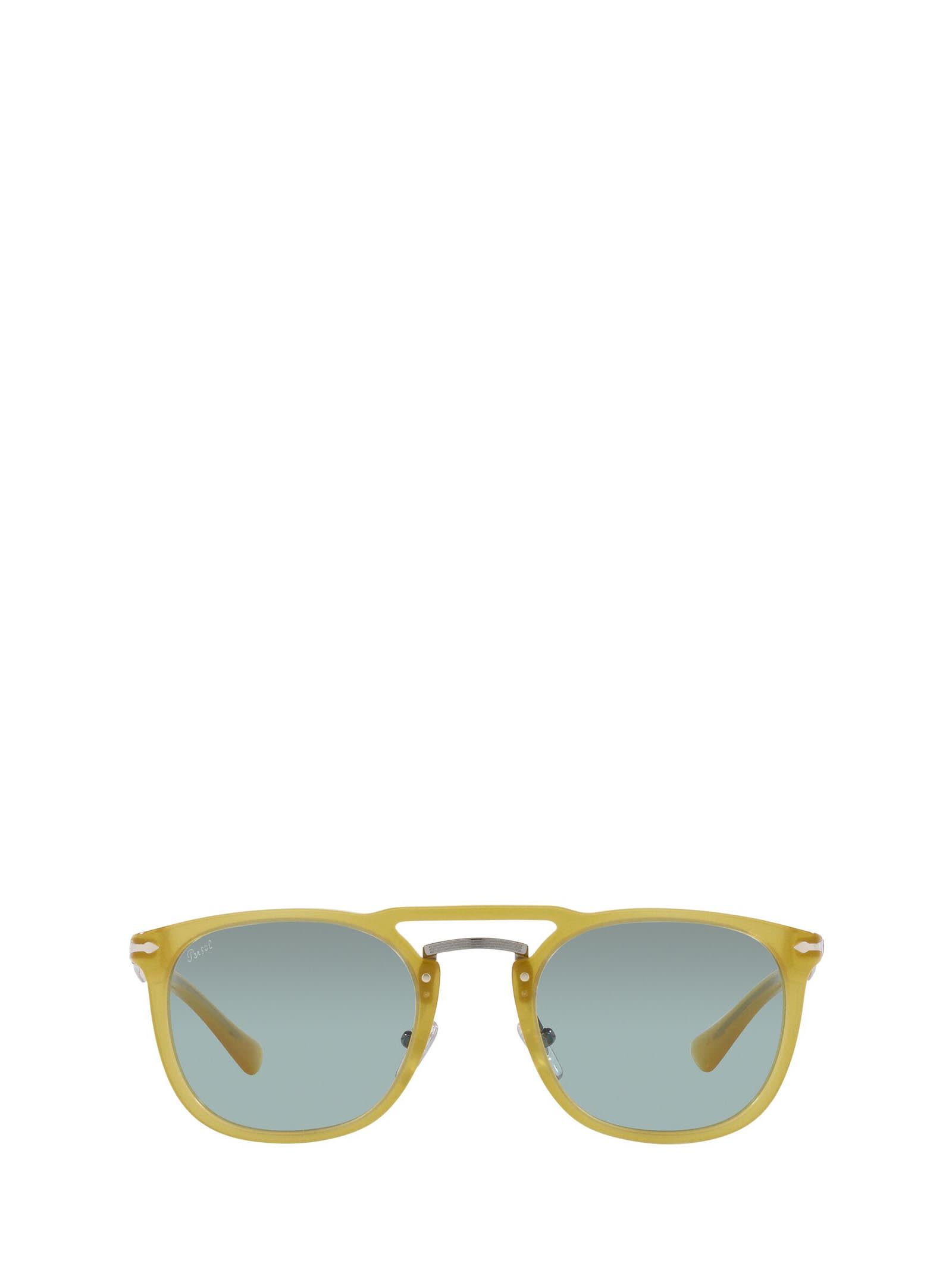 Persol Persol Po3265s Honey Sunglasses