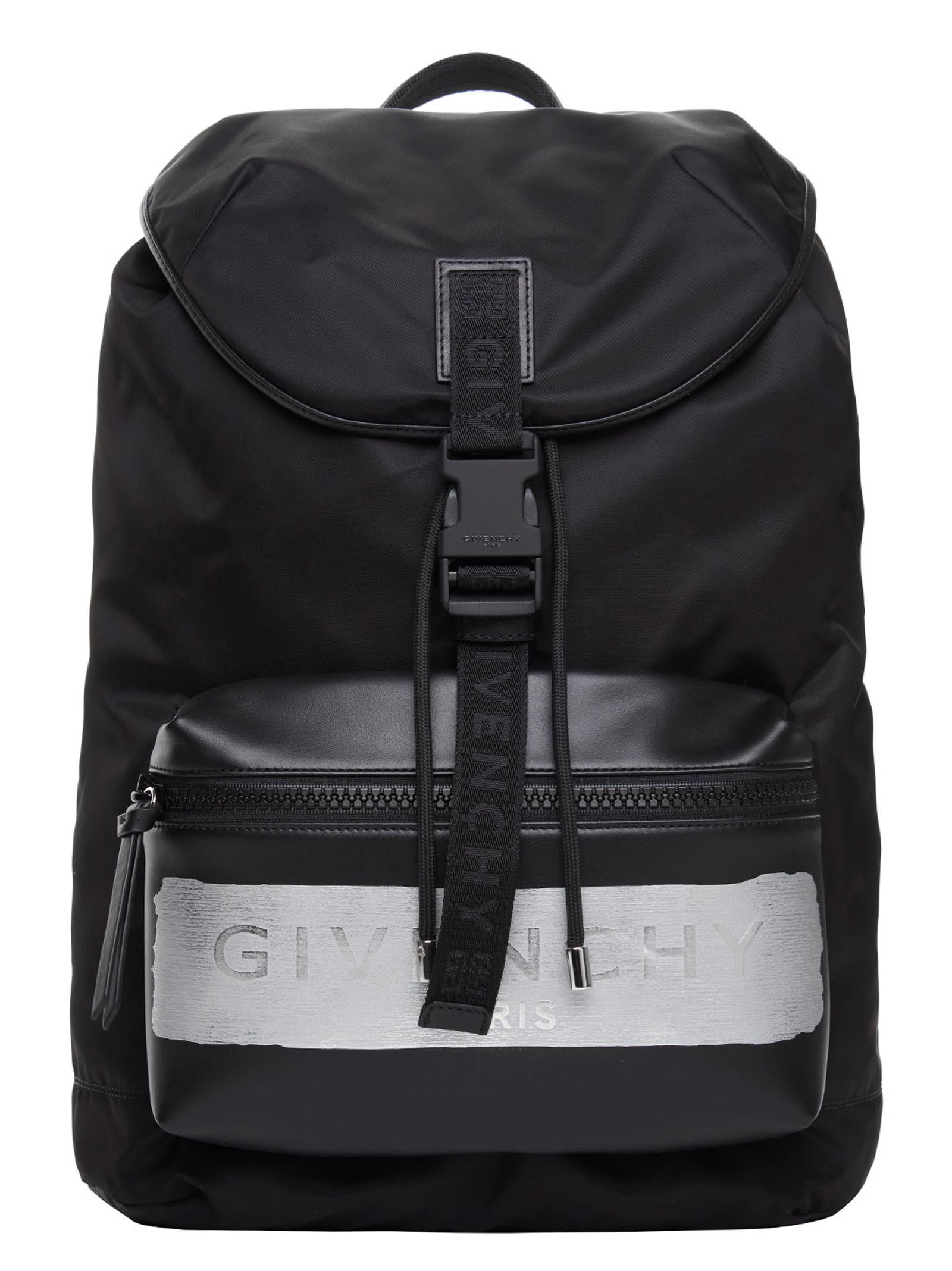Givenchy light 3 Bag