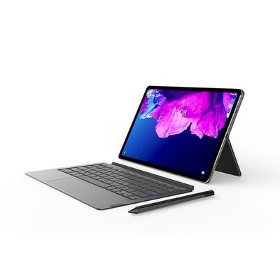 聯想 Lenovo Tab P11 Pro TB-J706F 11.5吋 WiFi 6G/128G 平板電腦