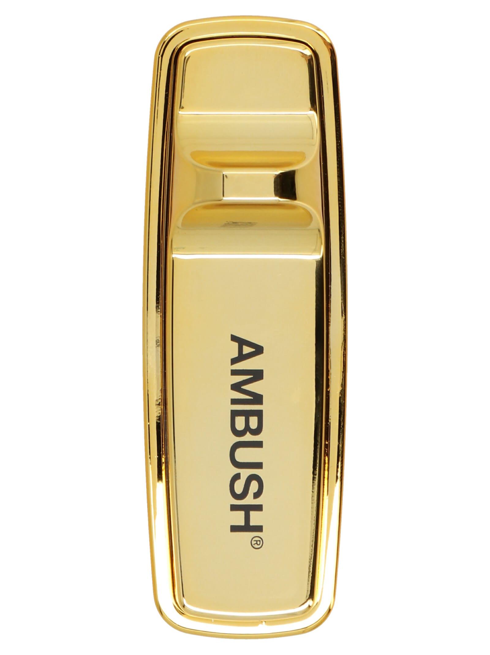 Ambush security Tag Pin