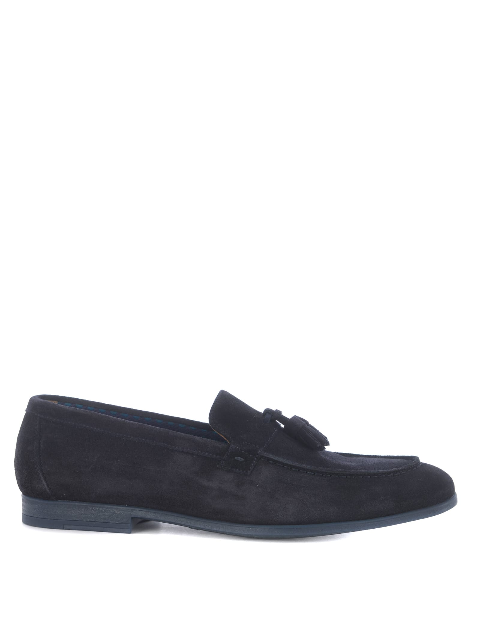Doucals Loafers