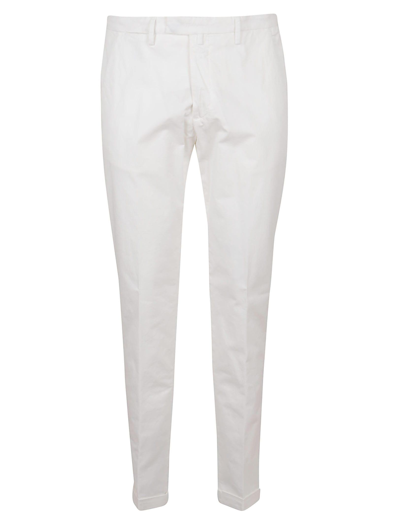 Briglia 1949 Gabardine Pants