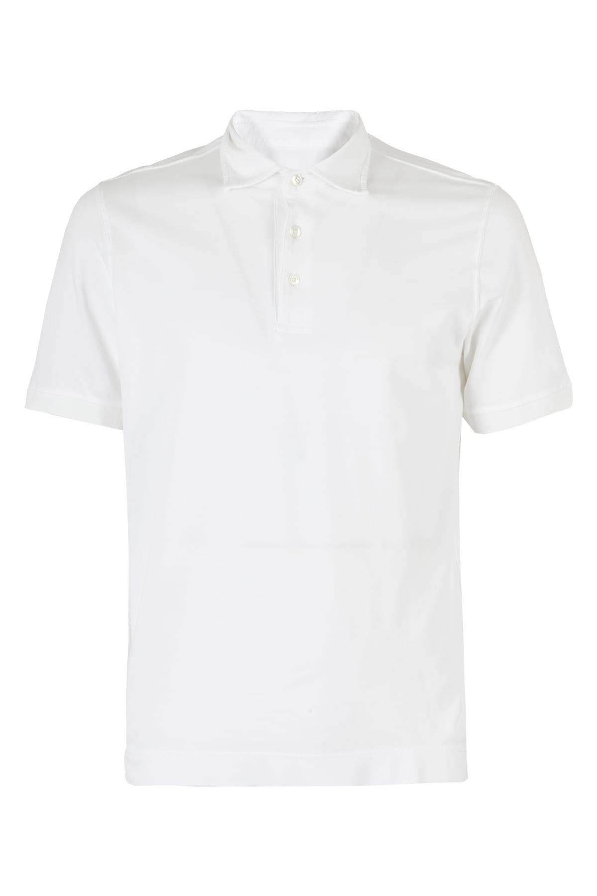 Circolo 1901 Polo Shirt