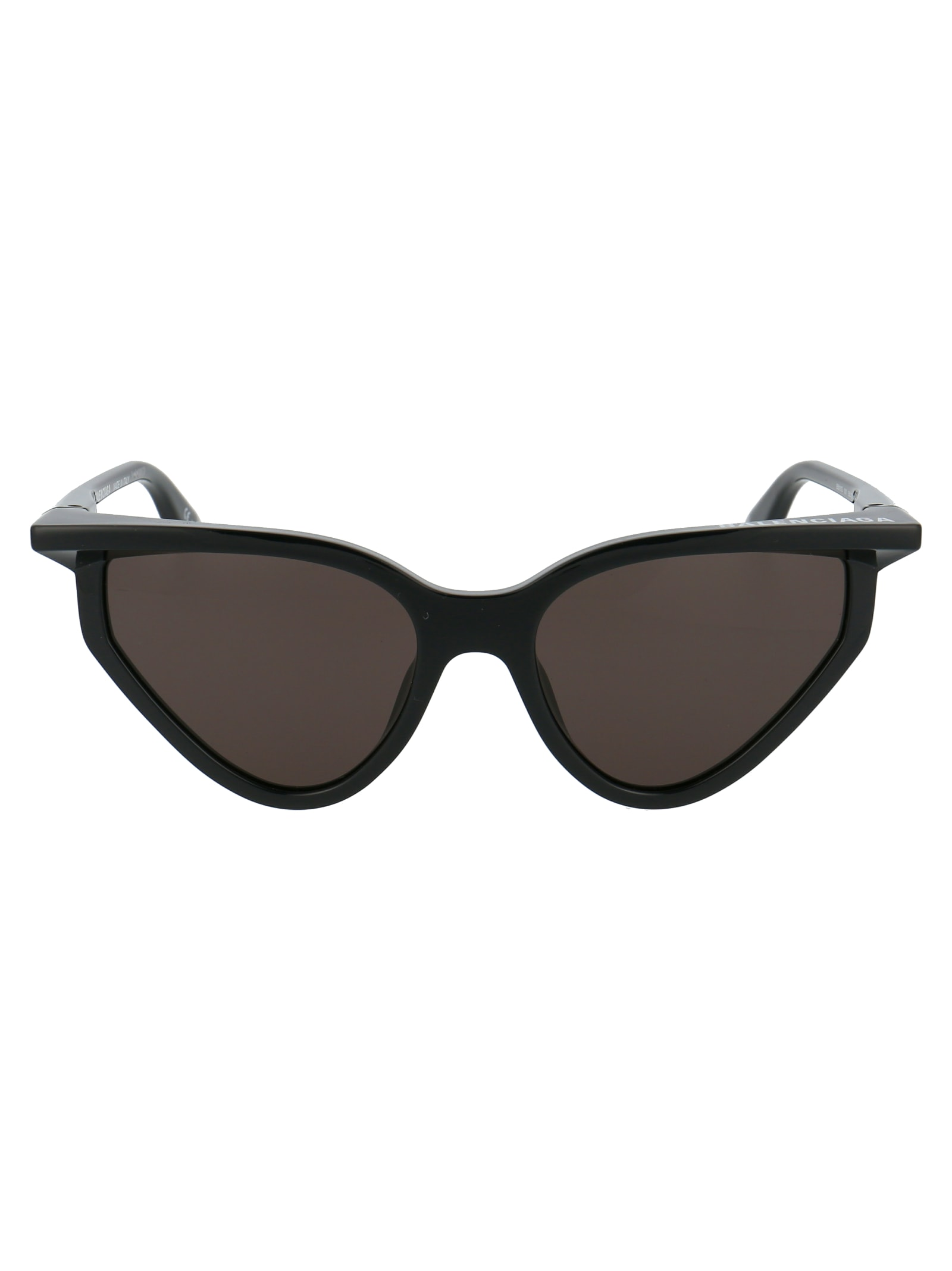 Balenciaga Bb0101s Sunglasses