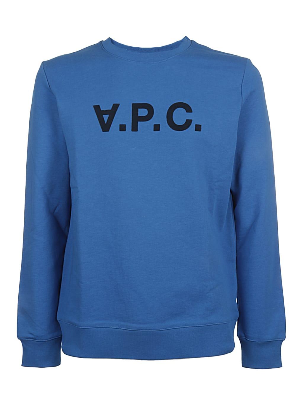A.P.C. Sweat Vpc