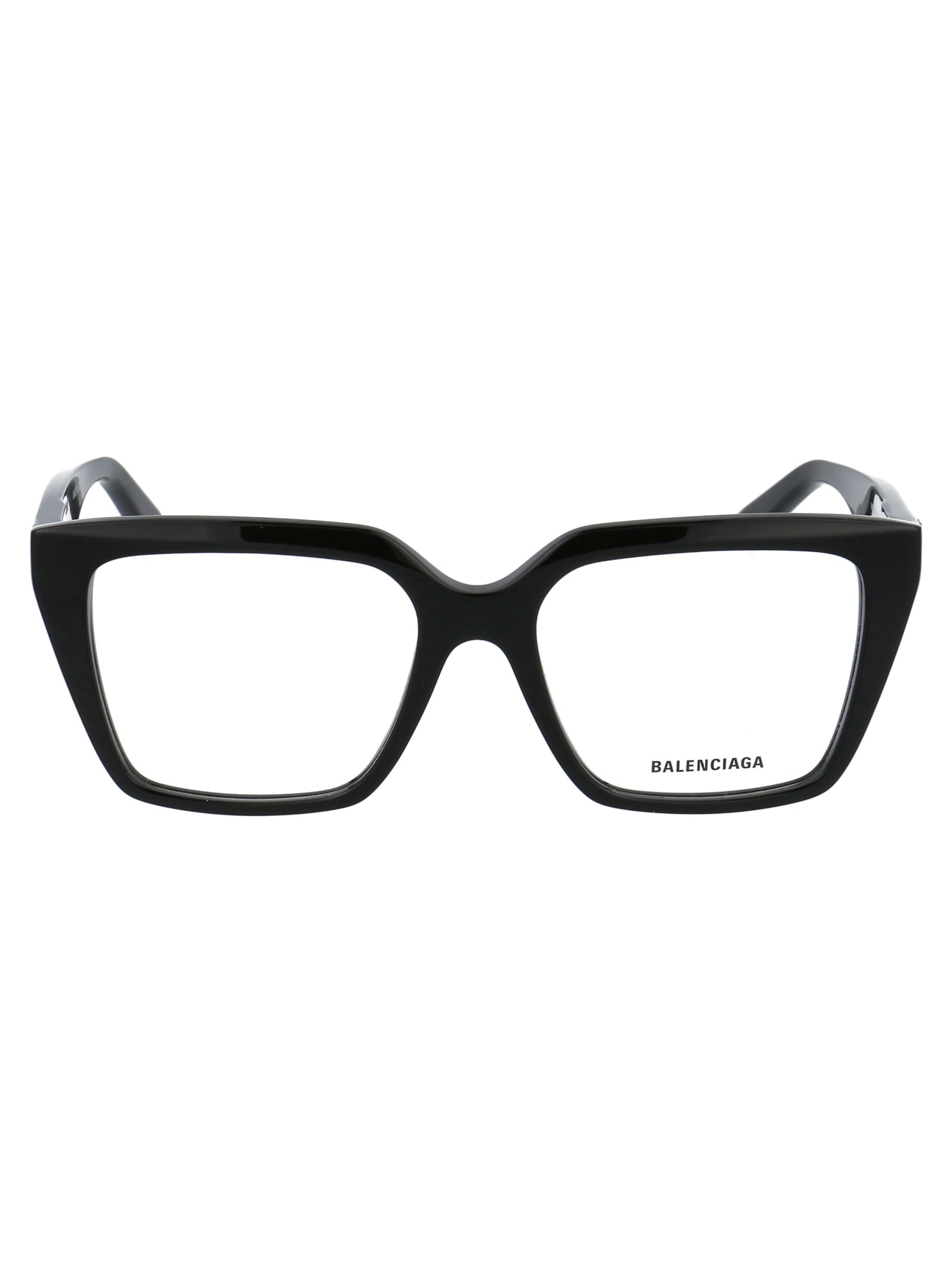 Balenciaga Bb0130o Glasses