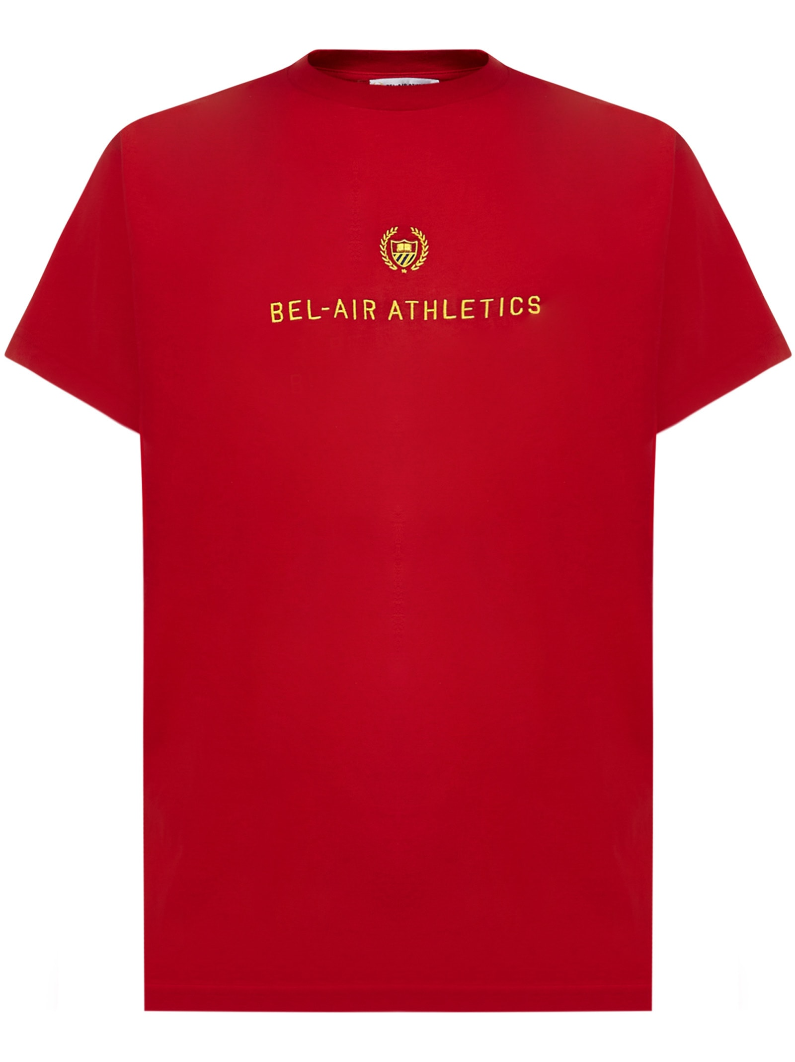 Bel-air Athletics T-shirt