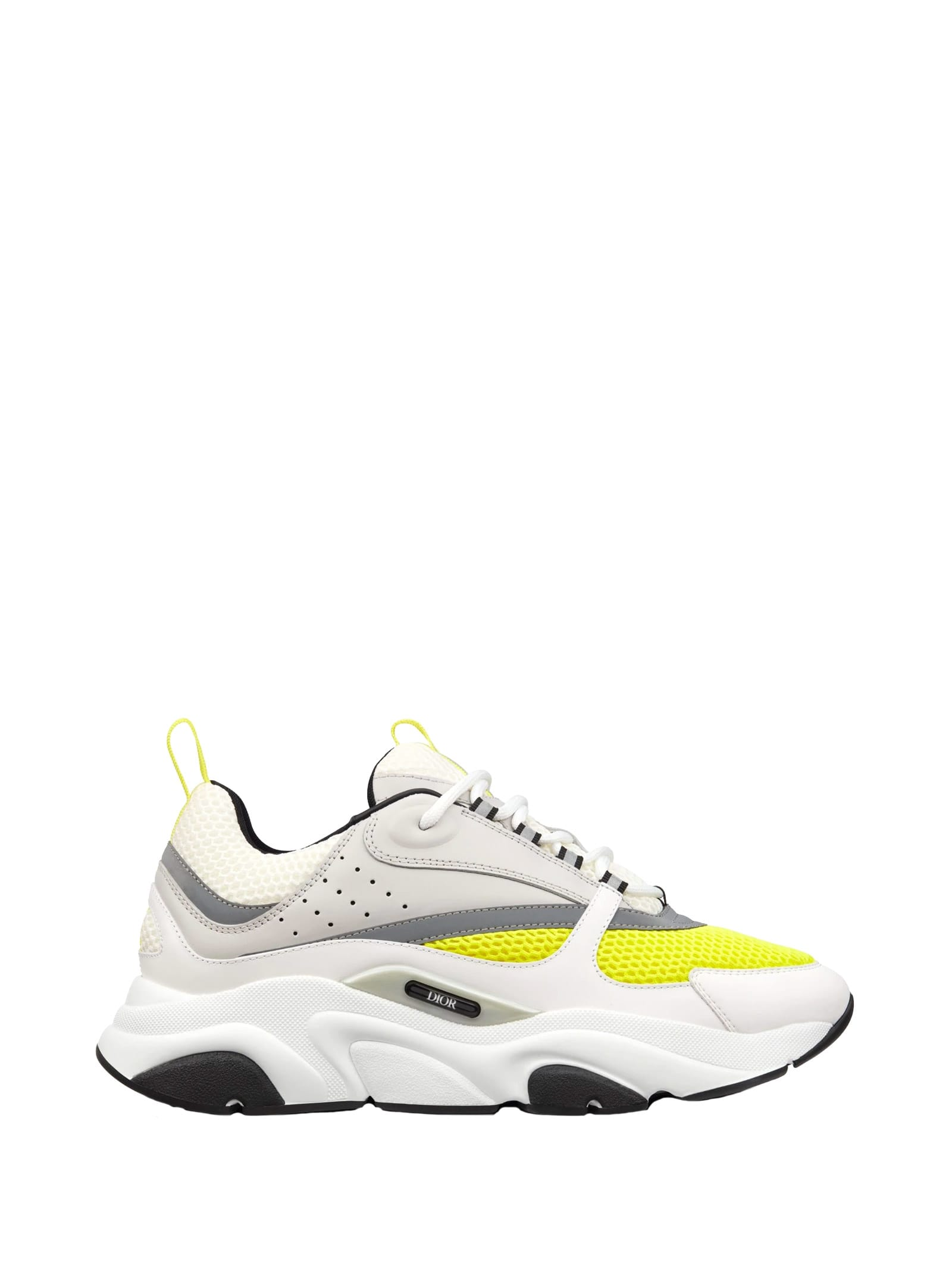 Dior Homme Dior B22 Sneakers