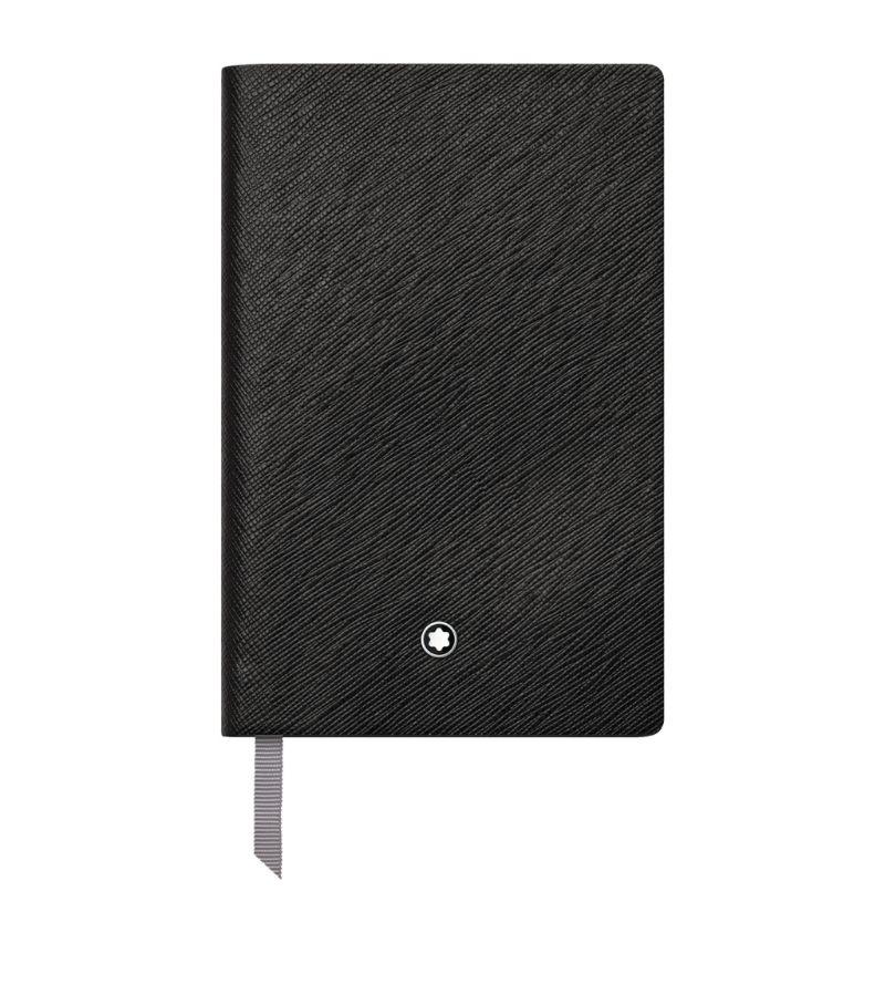 Montblanc Notebook #148